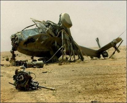 إصابة أجانب سقوط مروحية عسكرية 7_270.jpg?itok=AsVKYEWX