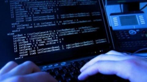 هجمات إلكترونية تستهدف مراكز معلومات 7_287.jpg?itok=STUHOrIZ
