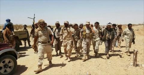 الجيش اليمني يطرد الحوثيين تلال 7_292.jpg?itok=vZEajY7b
