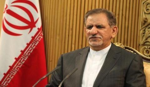 إيران تمهل مؤسساتها أسبوعًا للتحول 7_296.jpg?itok=XpJ0Up96