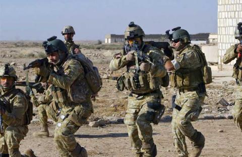 اتهام مسؤولين عراقيين بالتغطية عشرات 7_297.jpg?itok=BCWmHuck