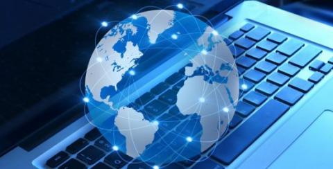 السلطات الجزائرية توقف خدمة الإنترنت 7_320.jpg?itok=MplhG-dV