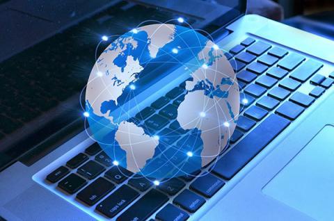 للإنترنت العراق استمرار الاحتجاجات 7_328.jpg?itok=t0az6BGQ