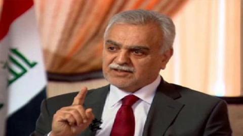 الوزير العراق التحصن بالفاسدين والطائفيين 7_332.jpg?itok=gL-M13IA