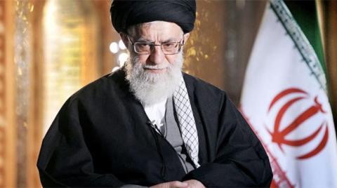 غرفة عمليات إيرانية لتشكيل الحكومة 7_344.jpg?itok=He9g9t4W