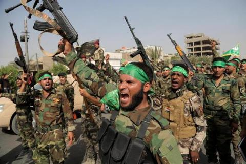 ميليشيات شيعية عراقية موالية لإيران 7_7.jpeg?itok=Rmhdwn3L