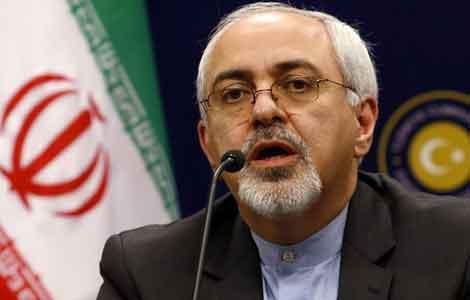 تعاون أمني وعسكري إيران والحكومة 7_84.jpg?itok=WOQEpnpt