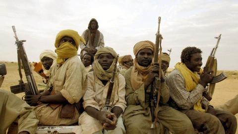 مسؤول سوداني يلمح مصري للمتمردين 7_93.jpg?itok=b219mlGX