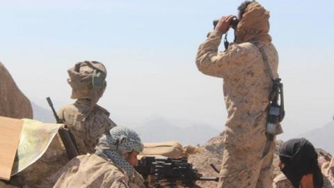 الجيش اليمني يقصف مسقط الحوثي.. 7a374cc3-faff-4a5a-9722-04e1907c1fa9_16x9_600x338.jpg?itok=uGHPYeU4