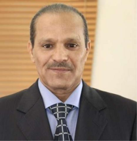 الحوثيون يستولون أموال كبرى الشركات 800_40.jpg?itok=e1BEMWJv