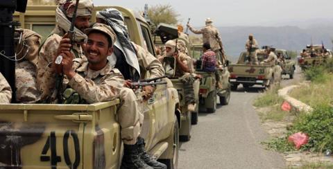 الجيش اليمني يكبد الحوثيين خسائر 80_30.jpg?itok=YowM5F_f