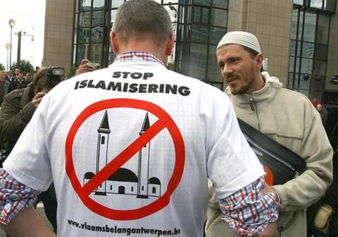 """استخدام """"العلمانية"""" لمحاربة الإسلام 80_76.jpg?itok=Kw-vRqra"""