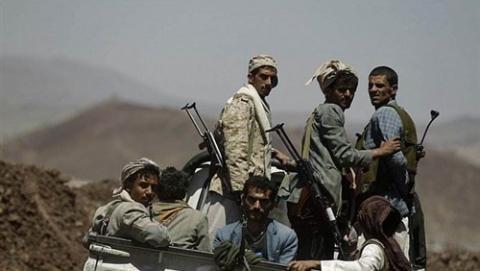 الحوثيون يجبرون سكان قريتين بالحديدة 84_0.jpg?itok=PHyN8jkz