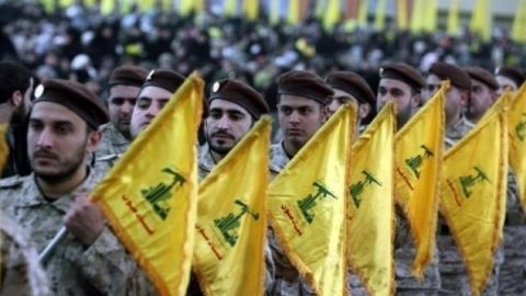 """صفقة """"حزب الله"""" وداعش وكشف 888_22.jpg?itok=JMgRT6aN"""