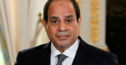 مصر:السيسي مرشح يتقدم بأوراقه رسميًا 88_113.jpg?itok=sKFc6Sed