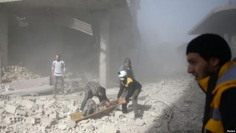 نظام الأسد يغدر بأهالي غوطة 88_115.jpg?itok=Qd74cORp