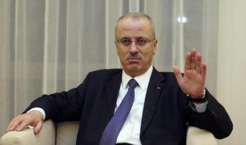 """حكومة """"الوفاق"""" الفلسطينية تعقد اجتماعها 88_68.jpg?itok=zT8NkxjY"""