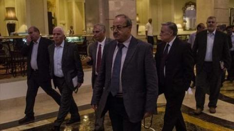 انطلاق حوارات المصالحة الفلسطينية القاهرة 88_76.jpg?itok=9Ij4fnge