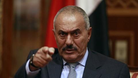 حوثيون يطالبون بشنق صالح وتعليقه 88_80.jpg?itok=P-3ytAGu