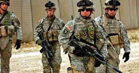 حركة طالبان تعلن جنود أمريكيين 88_89.jpg?itok=lesXQDBu
