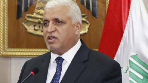 رئيس هيئة الحشد الشيعي العراق 88_90.jpg?itok=0eQmEWyO