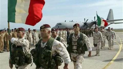 إيطاليا تنشئ قاعدة عسكرية جنوب 8_130.jpg?itok=RlevUzBG