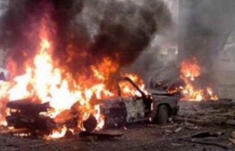 مقتل عشرات المدنيين بتفجير تجمع 8_154.jpg?itok=xG2t-n53