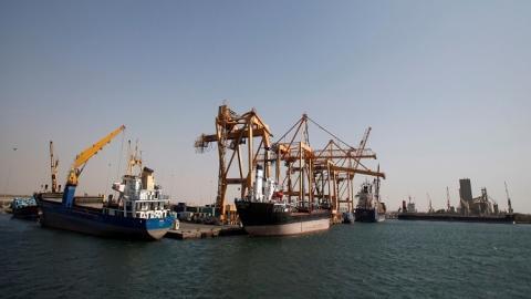 تجارية ميناء الحديدة اليمن 8_156.jpg?itok=kPsjazvW