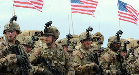 النواب الأمريكي زيادة الإنفاق العسكري 8_161.jpg?itok=-dRygTd-