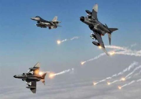 التحالف العربي يقصف مخابئ سرية 8_167.jpg?itok=mF_1qOS0