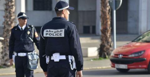 المغرب حملة لمصادرة الكتب الشيعية 8_172.jpg?itok=W5lbAyeb