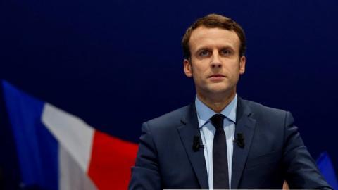الرئيس الفرنسي يعلن استعداده تسليم 8_175.jpg?itok=UKO9JmyP