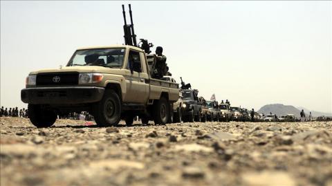 الجيش اليمني يعلن سيطرته مواقع 8_213.jpg?itok=DYZLI87P