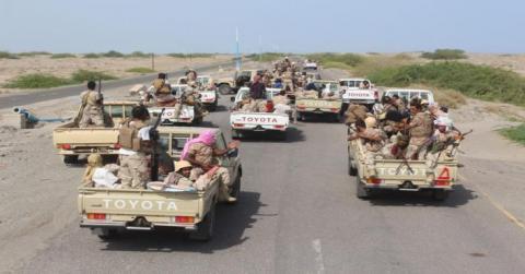 الجيش اليمني يحرر مواقع جديدة 8_217.jpg?itok=QeCrhVtl