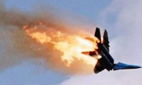 إسقاط مقاتلة حربية لنظام الأسد 8_242.jpg?itok=fKUijDSU