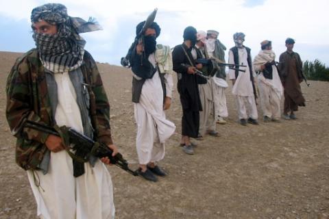 """حركة طالبان تعلن """"هجوم الربيع"""" 8_260.jpg?itok=4BhOYs8f"""