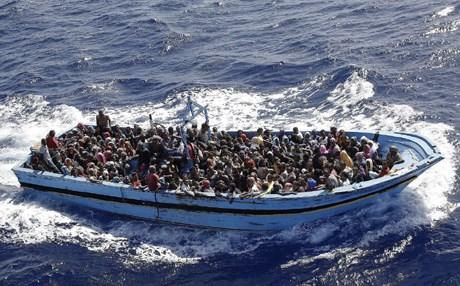 إيطاليا تمنع إنقاذ اللاجئين الغرق 8_278.jpg?itok=tc9ehHTE