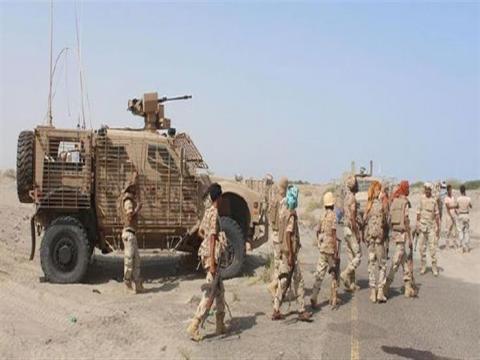 الجيش اليمني يحرر كيلومترًا محافظة 8_286.jpg?itok=ovWYtmQU