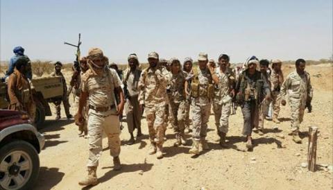 الجيش اليمني يحرر مواقع عسكرية 8_3.jpeg?itok=ZdvDFFlv