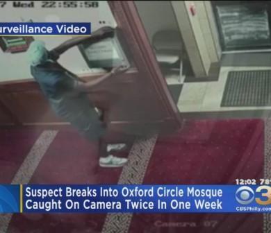 سرقة مسجد أمريكا للمرة الثانية 8_6.jpeg?itok=gytsfZs7