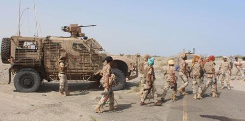 الجيش اليمني يُحرر موقعَي القفاصة 9-110.jpg?itok=rqqm52eJ
