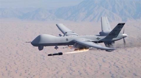 غارة أمريكية استهدفت مخيمات اللاجئين 90_27.jpg?itok=IkhqSg4_