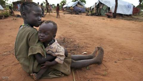 ٤.٨ ملايين تهددهم المجاعة بجنوب 98fdc399-4f86-40fa-a453-c4e8ac983bd5.jpg?itok=dxzC4HJ7