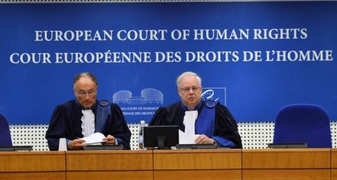 المحكمة الأوروبية تؤيد ارتداء النقاب 99_17.jpg?itok=zWVQRn8_