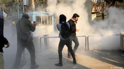 نائبًا أوروبيًا يدعمون احتجاجات الإيرانيين 99_67.jpg?itok=j9xlPgdX
