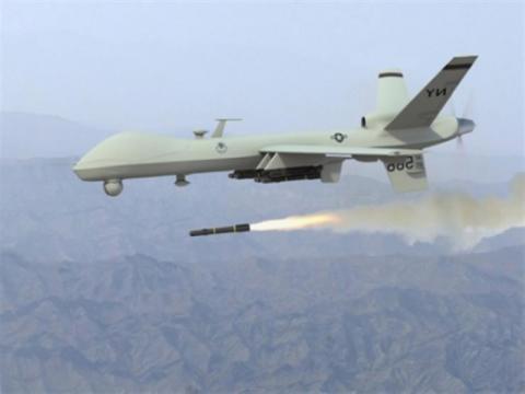 باكستان: سنسقط طائرات بدون طيار 9_123.jpg?itok=Ct0HIJvR