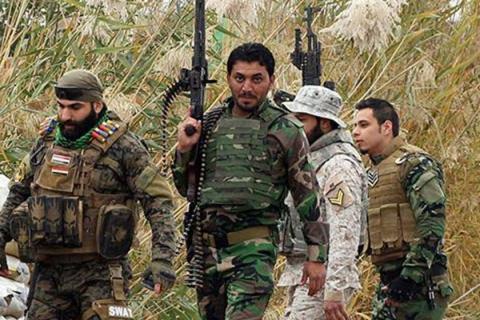مشروع قانون العراق يتيح لمحاكم 9_141.jpg?itok=jyxi7Imy