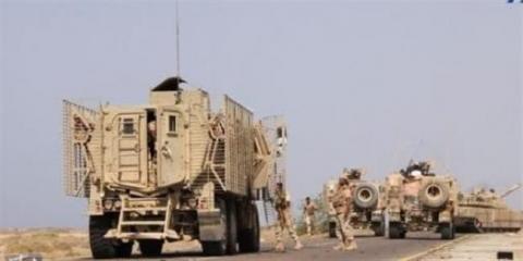 الجيش اليمني يسيطر أبراج اتصالات 9_37.jpg?itok=oSttjx5K