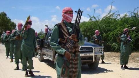 """""""الشباب"""" الصومالية تسيطر بلدة """"غوف 9_44.jpg?itok=WoxMPOGq"""