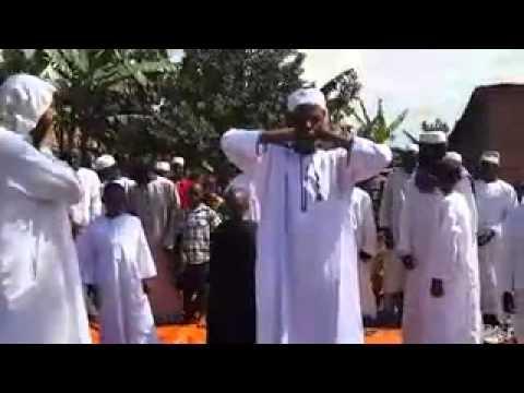 أسباب انتشار الإسلام رواندا الإبادة 9_48.jpg?itok=E2j3WSwp